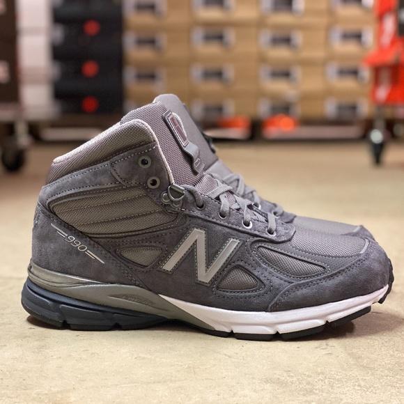 990 v4 new balance